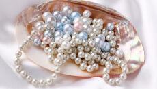 O perły należy dbać jak o siebie