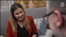 Pierwszy Taniec Anity I Adriana Jak Im Poszlo Aktualności Programu