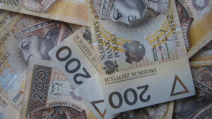 Warszawiacy mają ponad 266 mln zł długów za alimenty