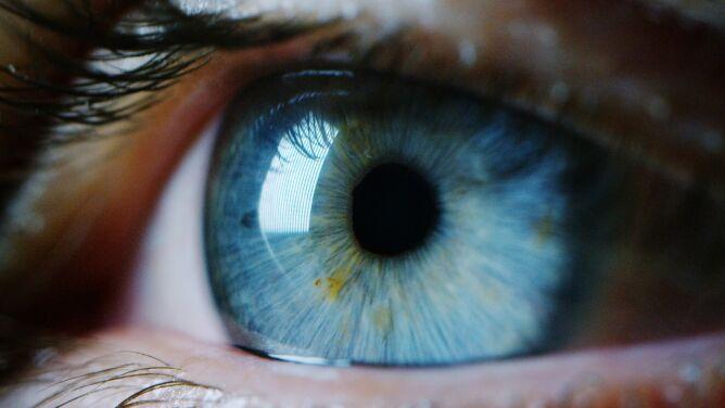 Naukowcy: aż 50 genów odpowiada za kolor oczu