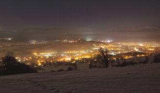 Smog zalega nad Polską. Miejscami fatalna jakość powietrza